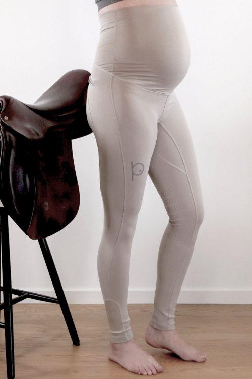 ridbyxa för gravida