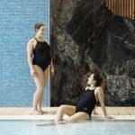 Hur modifierar jag träning under graviditetens gång? – Viktoria Lindskog